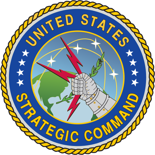 Congress Looks at Creating Space Corps. as Fifth Branch of the Military