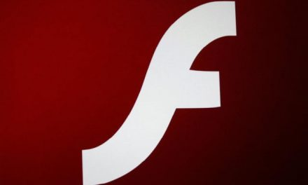 Adobe Ending Flash Support in 2020