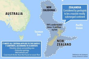 map-composite-zealandia-8th-continent