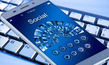 Study Finds Social Media is Enabling Stalking Software