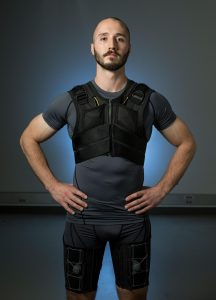 Smart-underwear-proven-to-prevent-back-stress