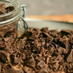 Two New Studies Back Health Benefits of Chocalate