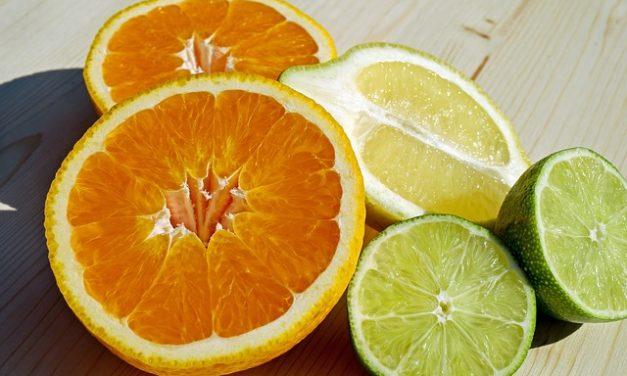 Intravenous Vitamin C May Stop Leukemia From Progressing