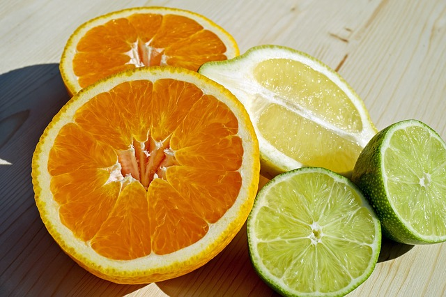 Intravenous Vitamin C May Stop Leukemia From Progressing
