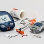 Type 2 Diabetes is Reversible Through Diet Within a Decade of Onset