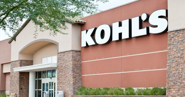 Kohl's to Open Amazon Boutiques Inside Some Stores
